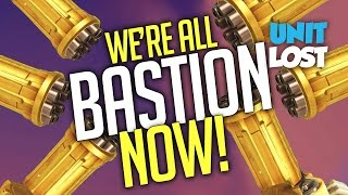 overwatch-we-re-all-bastion-now-god-help-us-all