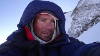 Кавминводские альпинисты вернулись с Памира