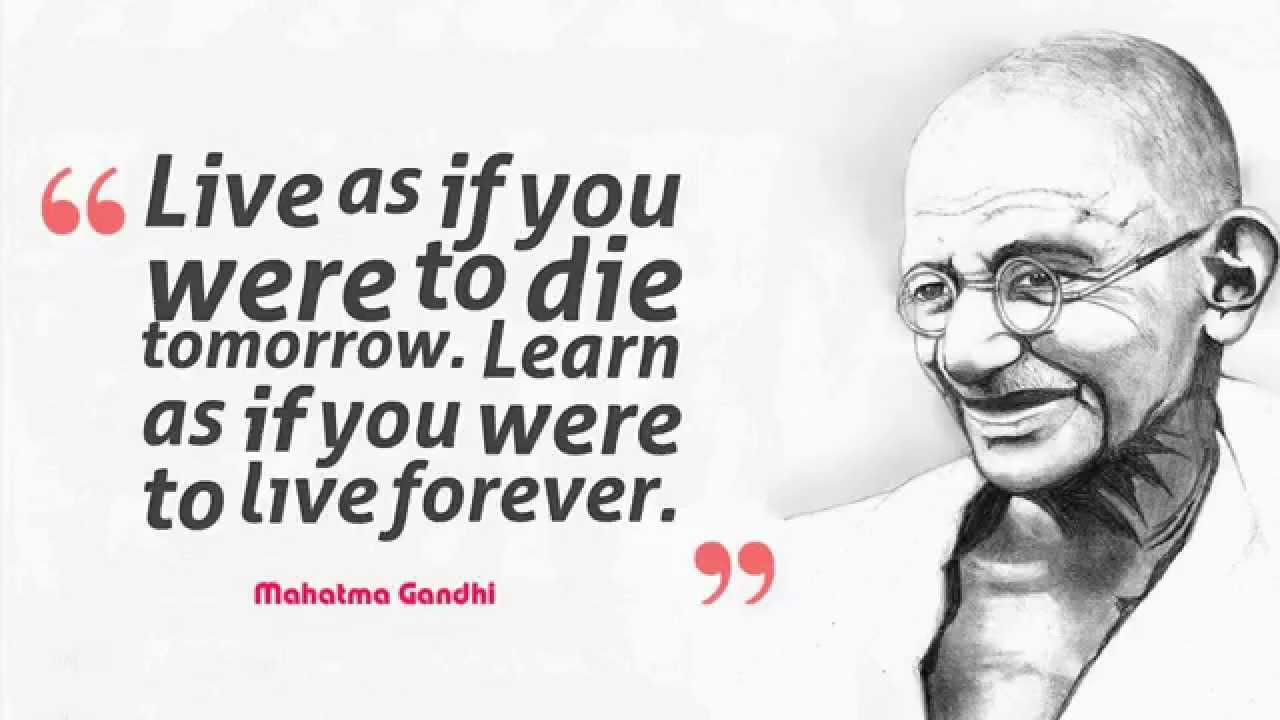 mahatma gandhi essays national integration essay mahatma gandhi  short essay on great n leaders short essay on great n leaders