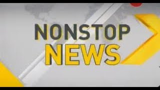 Baixar DNA Non Stop News, 18th June 2019