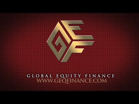 Global Equity Finance | Full Service Mortgage Lending, San Diego