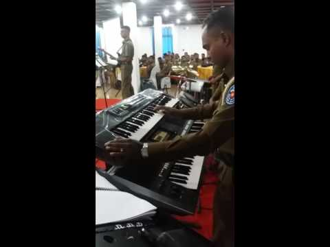 sri lanka police ban nuwaraeliya