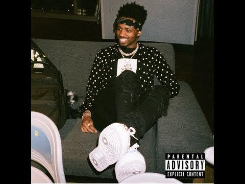 Metro Boomin - No Complaints ft Drake & Offset (Audio)