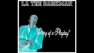 Watch La The Darkman America On Drugs Ft Wyclef video
