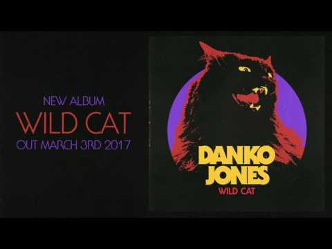 Danko Jones lanzará nuevo disco en marzo