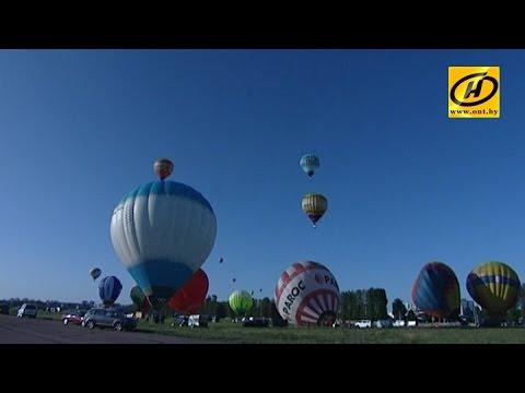 в воздушные небе обои шары стол рабочий на