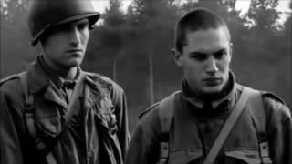 Godspeed You! Black Emperor - Moya [Unofficial Video]