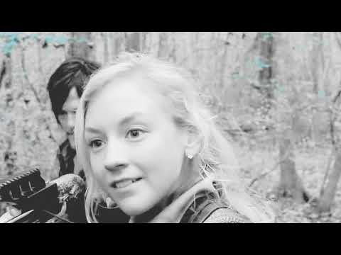 Daryl & Beth II Use somebody