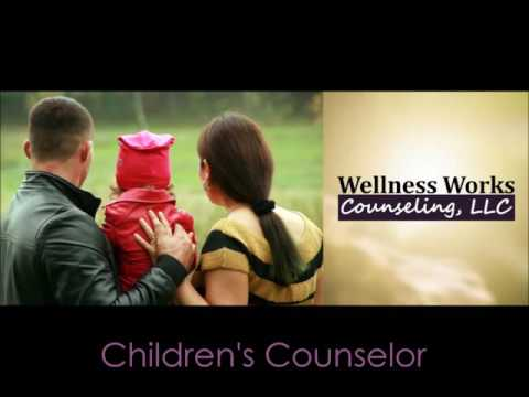 Wellness Works Counseling, LLC Introduction
