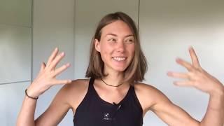 HAAR-UPDATE: Waschen ohne Shampoo, selbst schneiden & Tipps