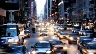 Самые Красивые Города Мира HD. ТОП: 10 (за данными Forbes 2011-2012)(10. Мадрид, Испания 9. Амстердам, Голландия 8. Берлин, Германия 7. Мельбурн, Австралия 6. Барселона, Испания..., 2015-02-10T12:57:05.000Z)