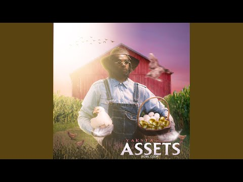 Assets (Fowl Coop)