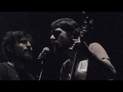 """The Avett Brothers """"Smoke In Our Lights"""" Live In Akron OH 11/16/16"""