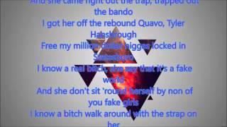 migos say so lyrics