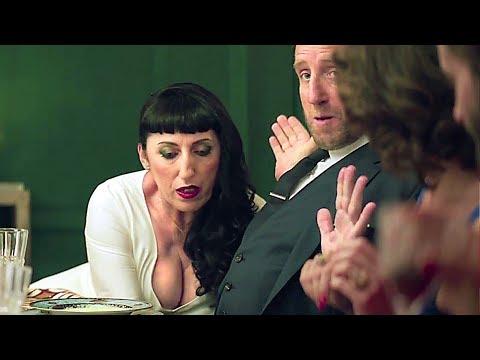 MADAME streaming VF ✩ Harvey Keitel (2017)