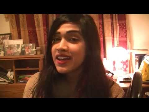 Bahon Mein Chale Aao | Cover by Abhinandita