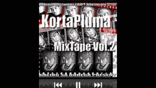 Repeat youtube video TITI KO'Y BAKAT - KORTAPLUMA FT. LILJOHN (TEACH ME HOW TO DOUGIE REMIX)