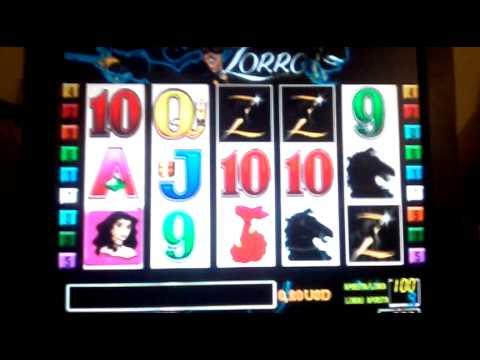 Real Gaminator Professional Slot Machine Software Configurable