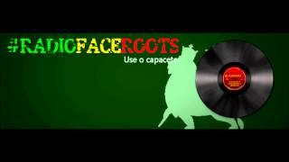 Mary J Blidge - Family Affair  (Reggae Version)