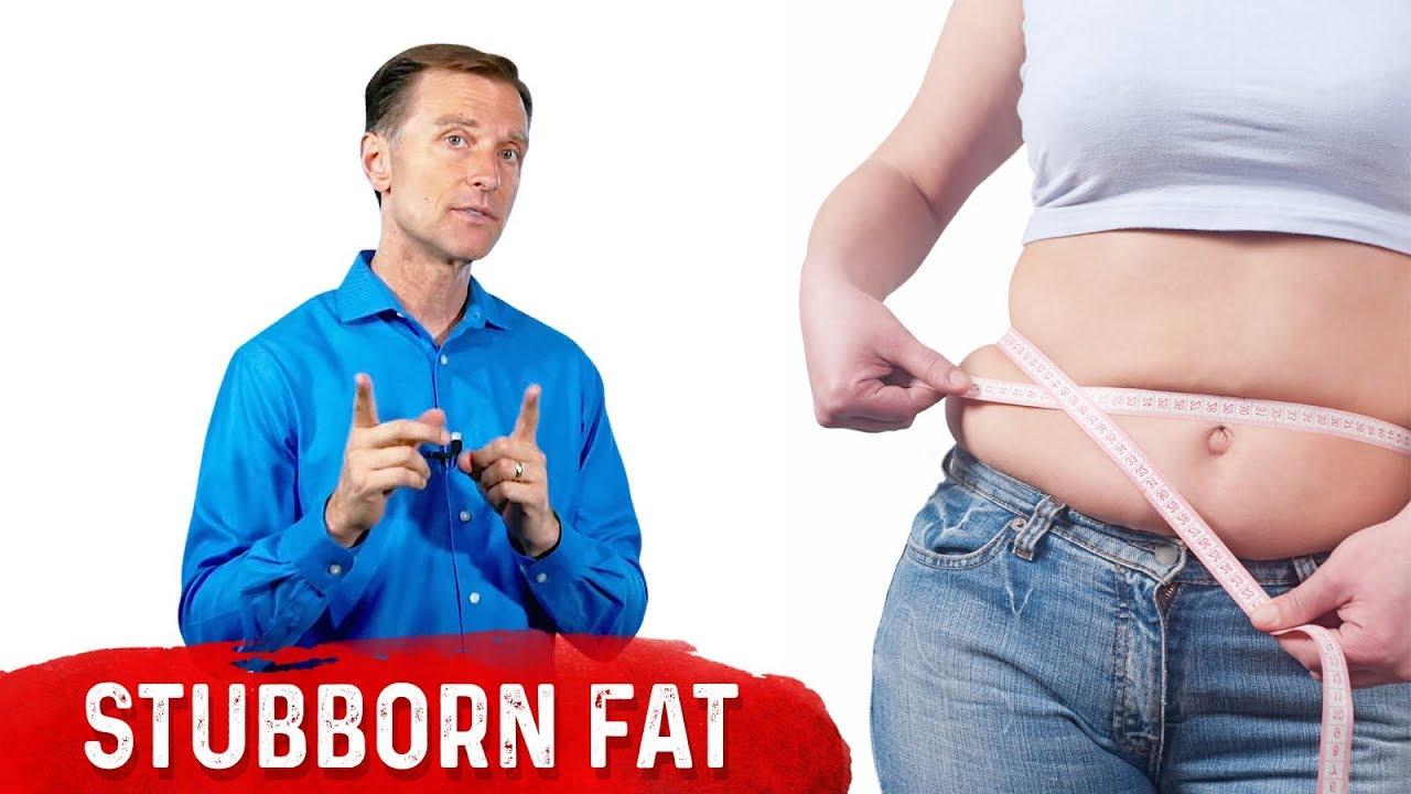 dr berg pierde grăsime este norocul norocos pentru pierderea în greutate