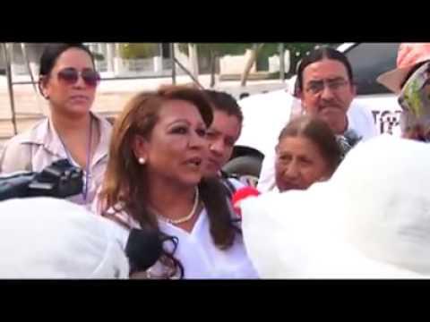 PATRICIA ACOSTA EL VERDADERO AMOR DE DIOMEDES DIAZ