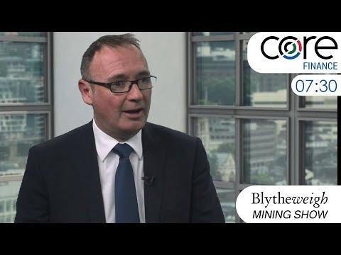 Connemara raises drilling cash, restructures board