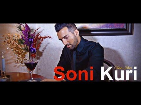 Sham Idrees - Soni Kuri | Sham Idrees