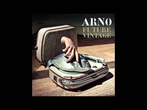 Arno - Ostend dub