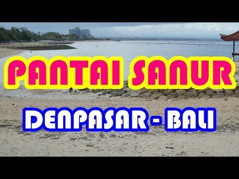 wisata-indonesia-:-pantai-sanur-dan-keindahan-matahari-terbit,-sanur---bali.-017