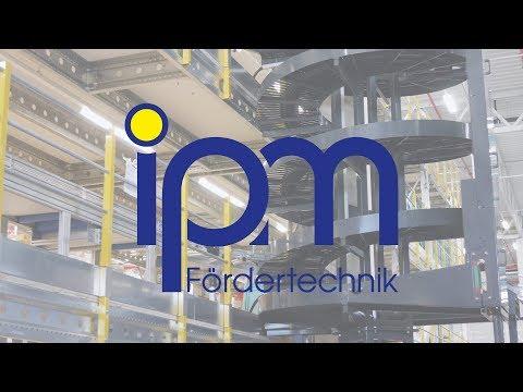 ipm_industrieprodukte_meißner_gmbh_video_unternehmen_präsentation