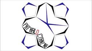 PHTHALOCYANINE - リミット(Demo)