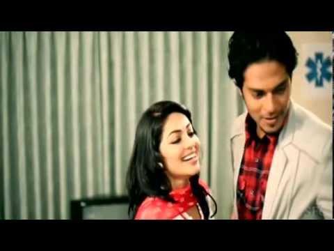 Ek Jibon 2   Bengali Song   Shahid & Shubhamita   Antu Kareem, Monalisa & Rose [720P HD]