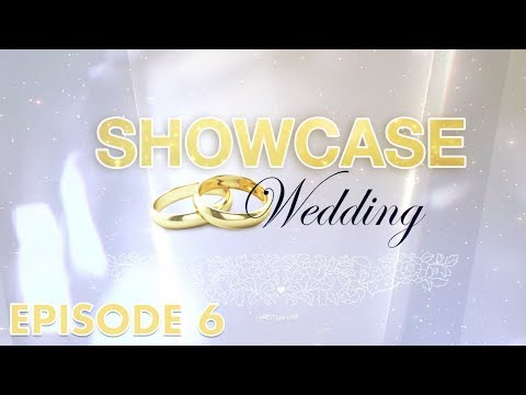 Showcase Wedding - Episode 6 CTV TV Series (Full Episode)