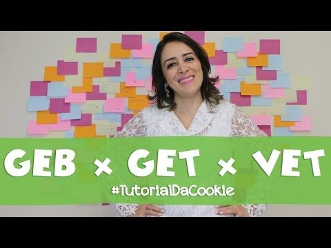CÓMO SABER SI SERÁ NIÑO O NIÑA. Prueba fácil en el primes mes de embarazo from YouTube · Duration:  2 minutes 35 seconds
