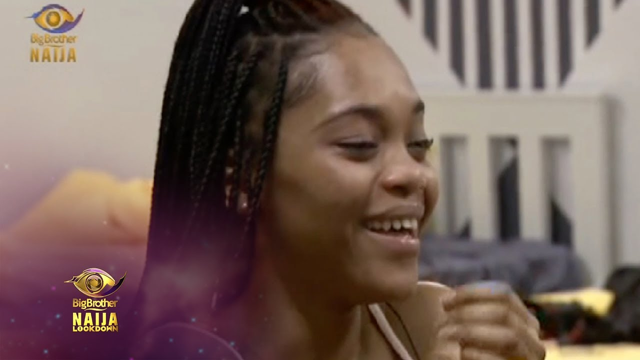Day 7: Too much adrenaline | Big Brother: Lockdown | Naijahottest Tv