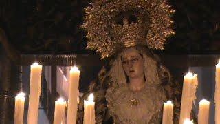 """""""Regina Mater"""" Magna Mariana Córdoba 2015    Virgen del Rosario"""