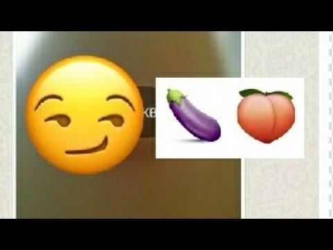 Nachrichten perverse whatsapp Top 84