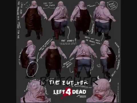 left 4 dead 3 nuevos i...