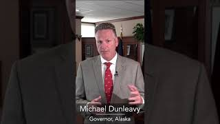 Governor Dunleavy - Education Freedom Scholarships - 8/26/2019