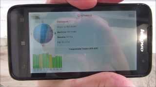 видео Почему на телефоне не работает gps