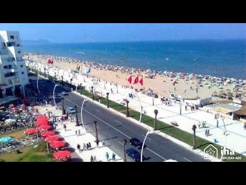 Kenitra new face new look in 2017 beautiful city like ever