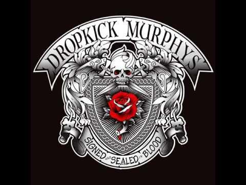Dropkick Murphys - My Hero (Acoustic Cover)