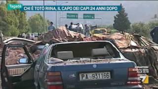Chi è Totò Riina, il Capo dei Capi 24 anni dopo