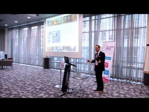 social media conference hamburg 2013 maler heyse hannover by abendfarben