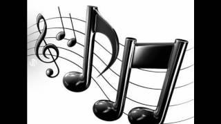 Nhia Lor - Hlub Koj Ua Zaum Kawg Instrumental