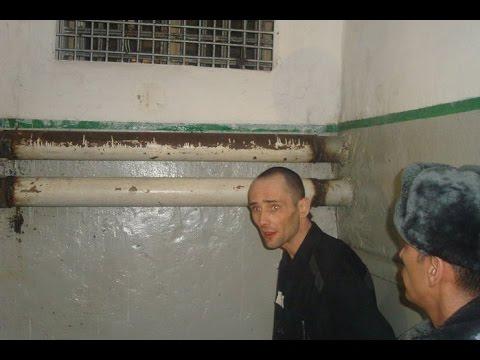 Посмотреть как издеваются в тюрьме над парнями видео фото 59-182