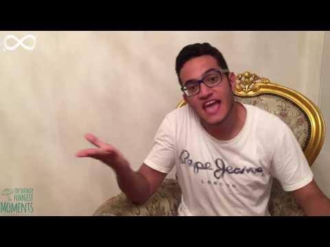محمد احمد # الجيران