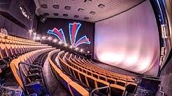 IMAX & 4DX  Cinema City Shopping City Timisoara
