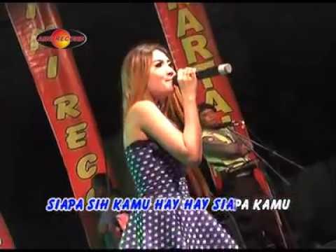Nella Kharisma - Pengobat Rindu (Official Music Video) - The Rosta - Aini Record