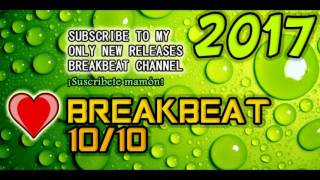 Stanton Warriors Jay Robinson Bang Feat Them Us Original Mix Breakbeat 2017